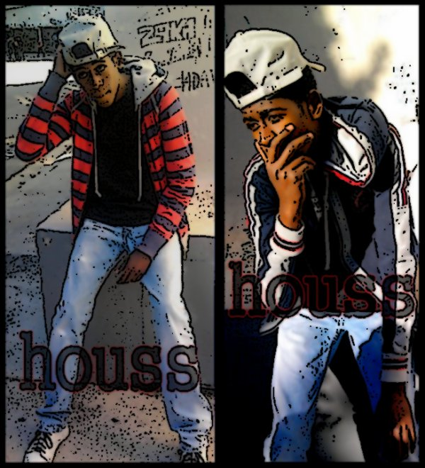 HOUSS