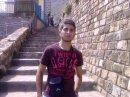 Photo de mohammed96311