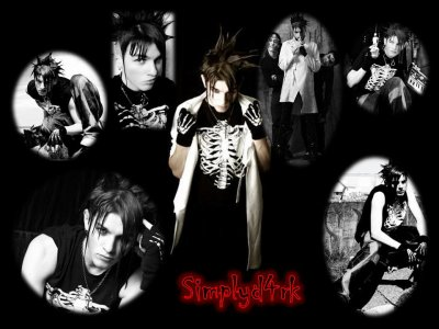 Simplyd4rk