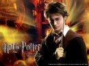 Photo de Officiel-Harry-Potter28