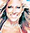 Photo de KellyKellyx