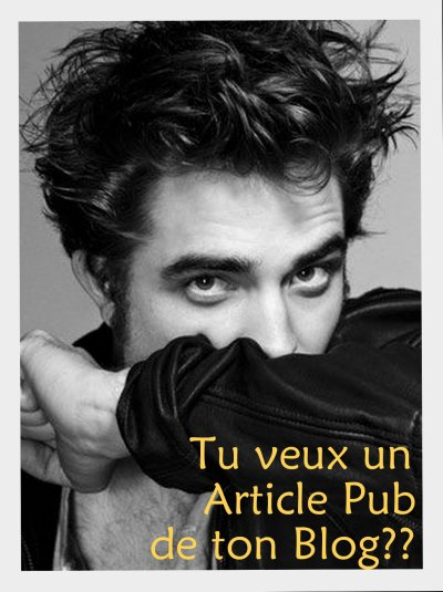 Article Pub