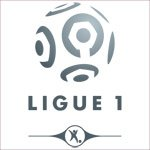 LIGUE 1 VIRTUEL FIFA 11/12