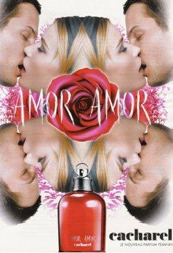 Un de mes parfums