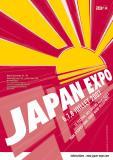 Photo de japanexpo019