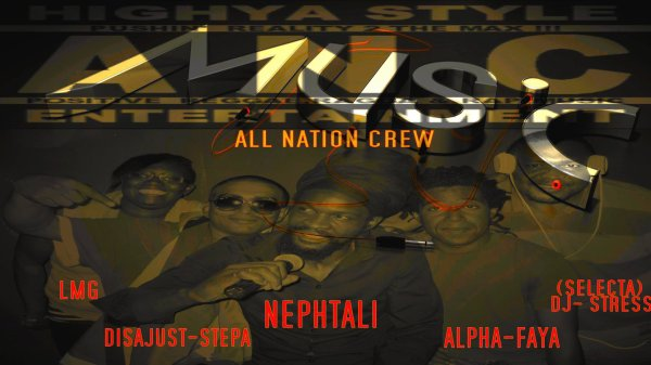 all nation crew