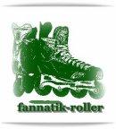 Photo de fannatik-roller