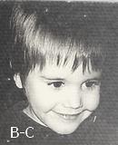Photo de Bieber-Cute
