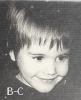 Bieber-Cute