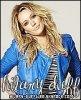 Hilary-DuffWEB