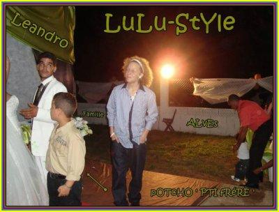 ♣ ♤ ♥♠__LuLu-sTyLeU'H¯`·.__.·´¯PTi  FriMeuR__♣ ♤ ♥♠