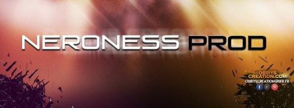 ★ Neroness Prod ★ / TRT Gang Vol. 3 - Trinity,Kaf Malbar,Jones Killa, Black-T ect ... - 2015 (2015)