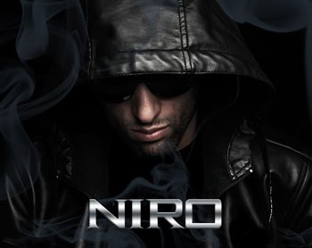 Neroness Prod© / Niro - Sortez couverts - By Neroness Prod 2015 (2015)