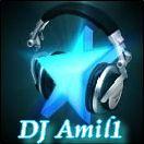 ---» Dj Amil1 «---