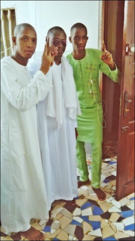 ramadan eid mubarak 1438