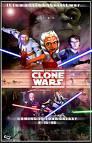 Photo de the-clone-wars-660