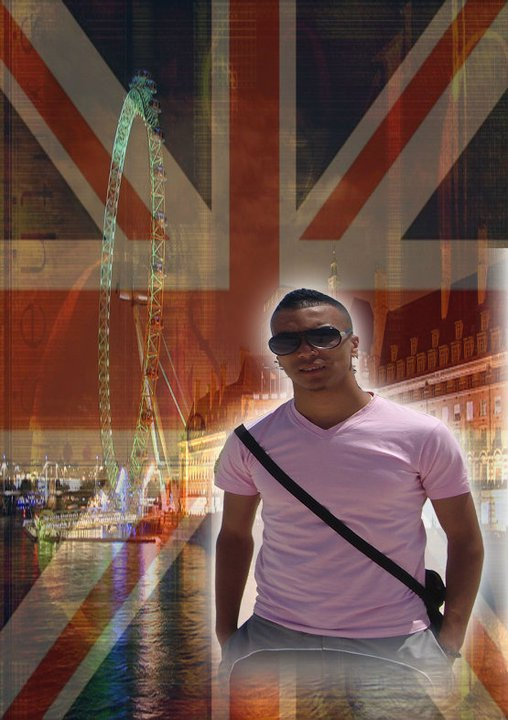 <3 <3 me  ! <<< Mon 2eme Pays ♥......LoL