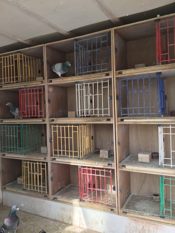 Nouveau casier avec tiroir