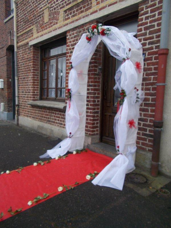 Blog de fausse porte mariage jonchure fausse porte for Decoration fausse porte mariage