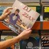 DJ ZIAX