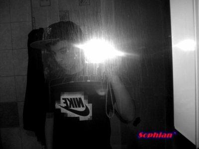 Sophian .