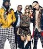 Black-Eyed-Peas-Oficiaal