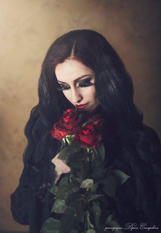 cadeau pour queen-of-love-51