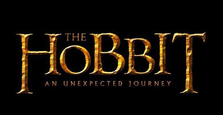 Nouvelle Vidéo!!! The Hobbit