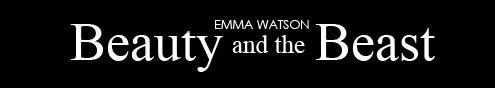 Survole des Acteurs de la Saga: Emma Watson