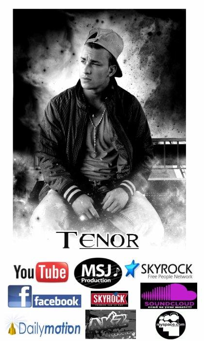 T£noR