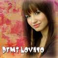 ma chanteuse préférée