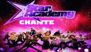 Star Academie