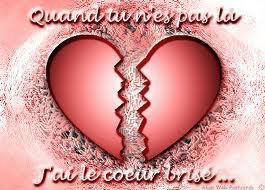 Image de Coeur