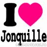 The-Jonquille-WorldPeax