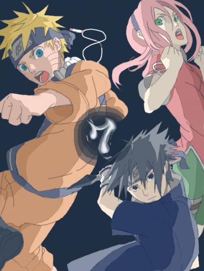 Spécial Team 7