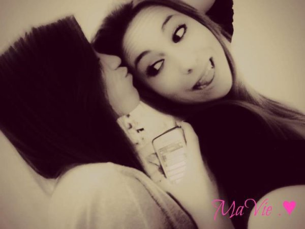 MonBébé,MaVie :$ (l)