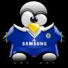 Lampard08-Chelsea