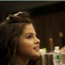 Photo de Selena-Gomez-Liike