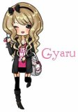 Photo de yuya-foto