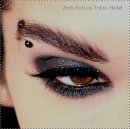 Photo de zust-fiction-tokio-hotel