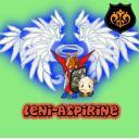Photo de Leni-aspirine