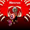 Necrus