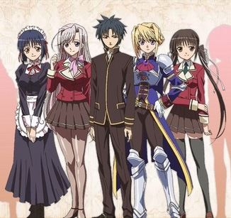 Princess Lover !