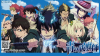 Blue exorcist (Ao no Exorcist)