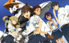 Robotics; Notes