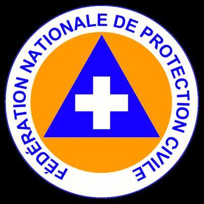 blog de protec14 la protection civile