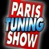 xx-paris-tunning-show-xx