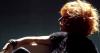Mylène absente des prénominations aux NRJ Music Awards 2012