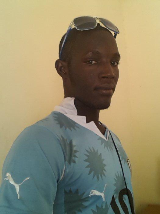 www.bambakane@yahoo.fr