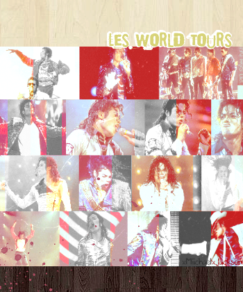 ___________________________________________________________________Les World Tours